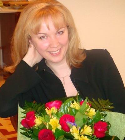 Розалия Гаврилина, 8 ноября , Санкт-Петербург, id2629323