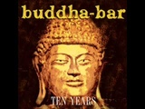 Buddha Bar 10 Years - Orient Express - Istanbul 1 26 a.m..flv