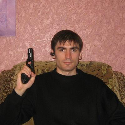 Дмитрий Романенко, 13 декабря , Донецк, id167515364