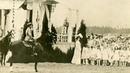 Romanovs. Czar Nicholas II Children