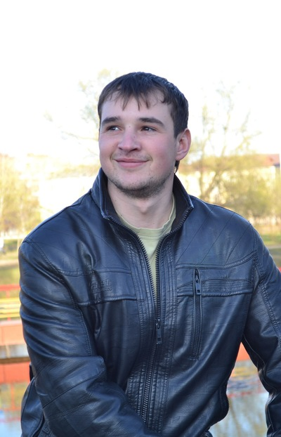 Алексей Омельченко, 13 ноября 1989, Сумы, id57317566