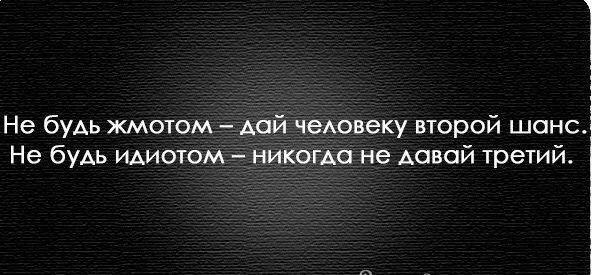 http://cs421516.vk.me/v421516615/5550/ie9lLBLQjWo.jpg