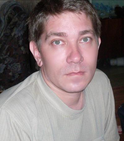 Константин Крюков, 28 марта 1978, Ижевск, id112130859