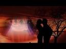 ❤♥•..Let Me Love You Tonight - Santana ft. Arnthor..•♥❤