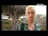 Орёл и Решка - сезон 4, выпуск 13 (Канарские острова, Испания)