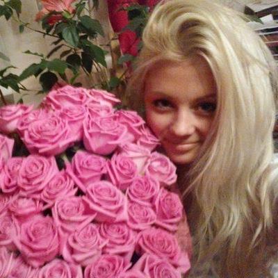 Марта Романова, 2 декабря 1998, Москва, id158657158