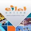 Eilat Online