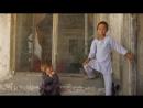 Кабульские зеркала