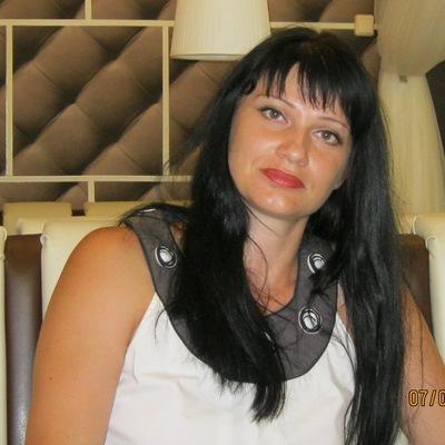 Елена Петрова, 19 апреля , Пермь, id146707705