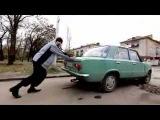 Видео клип  Копейка - За тебя калым отдам
