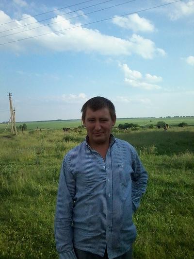 Петро Прокопенко
