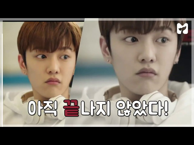 [Mobidic] The Legend Of The Blue Sea Shin Won Ho/Tae Oh