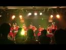 SAKA-SAMA @ 大塚Hearts 17/09/2018 2