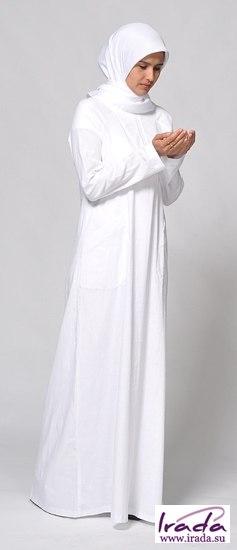 Удлиненная блузка в омске