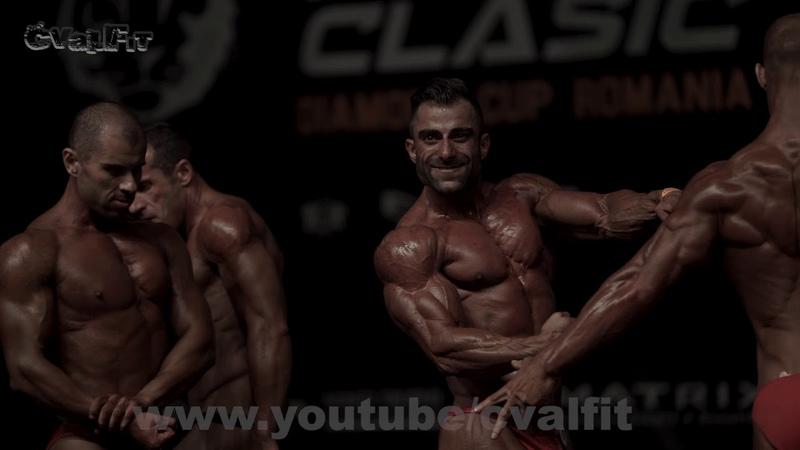 Tiger Classic 2018 - Games Classic , Men's Classic, Masters Men's Classic Bodybuilding