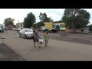 Глубокий Каменский район - Любимый поселок