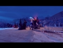A Wistful Victory - Dota 2 SFM - TI8 Short Film Contest.mp4