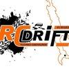 RC Drift-65 Южно-Сахалинск
