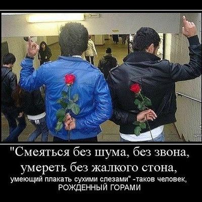 Мага Аушев, 26 февраля , Краснодар, id188914326