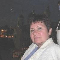 Ирина Масарновская, 23 января 1961, Минск, id197029015