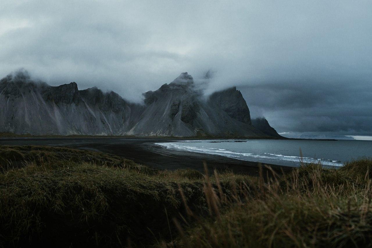 Роскошные пейзажи Норвегии - Страница 37 Lx4hm4dRIzY