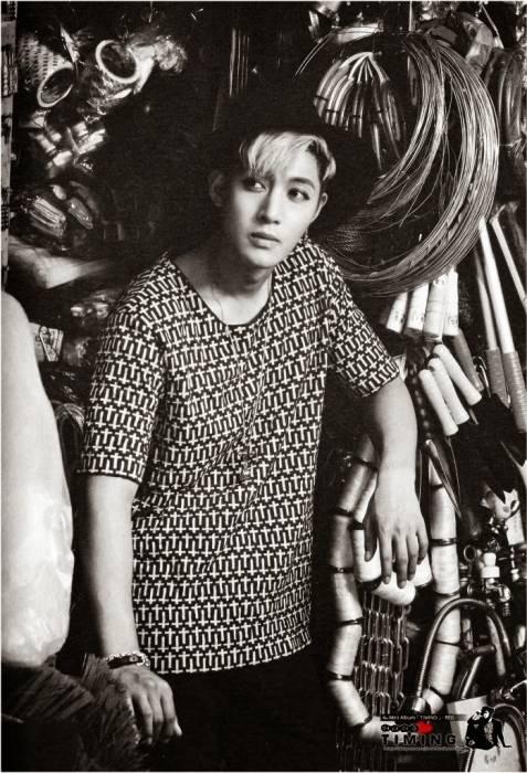❄Ледыш❄ Ким Хен  Джун / Kim Hyun Joong  - Страница 4 FvqHeGLs_n4