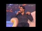 Namiq Qaracuxurlu Show Rehimli Verlisi
