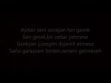 Syke_dali_ft_Firyuza_Gelmesen_Aydym_sozleri_.mp4