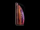 iPhone XS в продаже с 28 сентября!