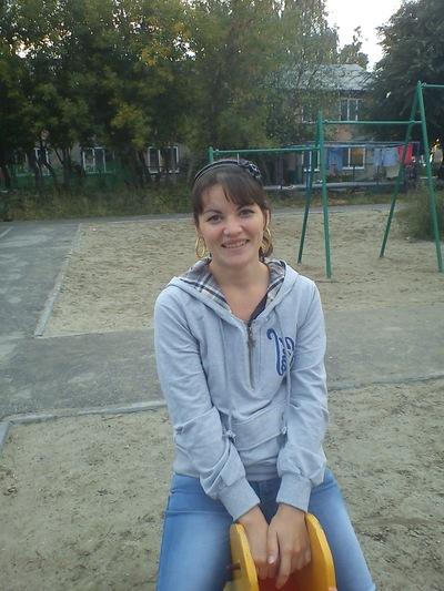 Евгения Боргоякова, 5 ноября 1997, Тамбов, id222252414