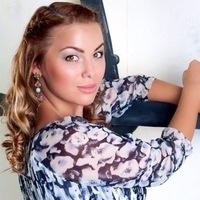 Катерина Растокина