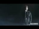 Mehdi Ahmadvand Havaye To Video مهدی احمدوند هوای تو ویدیو HIGH