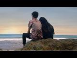 Alex &amp Sierra - Little Do You Know (Annie LeBlanc &amp Hayden Summerall Cover)