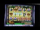 Как играть на реальные деньги Как я выиграл в игровые автоматы Sweet Life