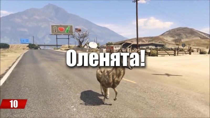 Песни Олега Брейна 2