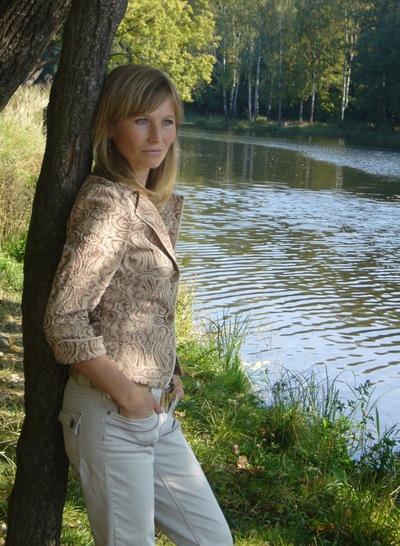Светлана Кухта, 28 июня , Санкт-Петербург, id53165864
