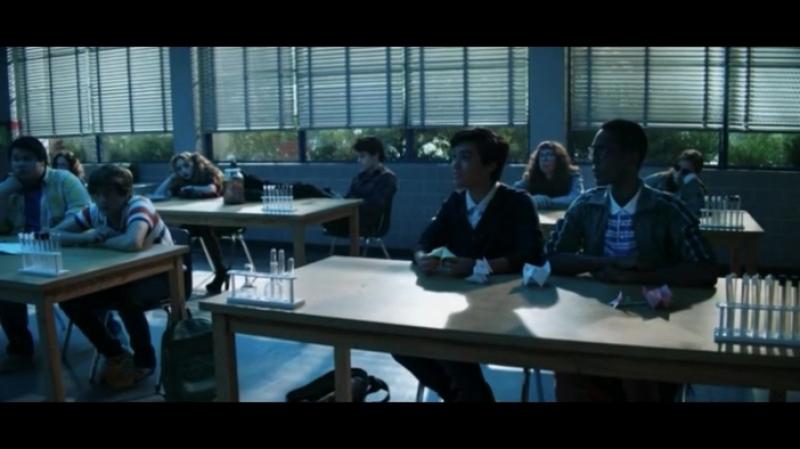Heathers.S01E08.Call.Us.When.Shuttle.Lands.WEB.x264-PHOENiX