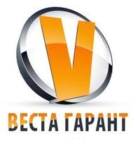 Веста Петрова, 1 июля , Москва, id218310346