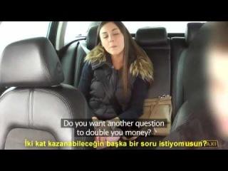 En yeni türk ifşatumblr ifşaperiscope ifşavk ifşa ve