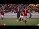 Fifa17 ржач
