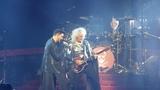 Queen + Adam Lambert - Bohemian Rhapsody 17.06.2018 Telenor Arena, Oslo, Norway