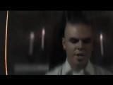 RAVE_THE_REQVIEM_-_Aeon_Official_Mvsic_Video.mp4