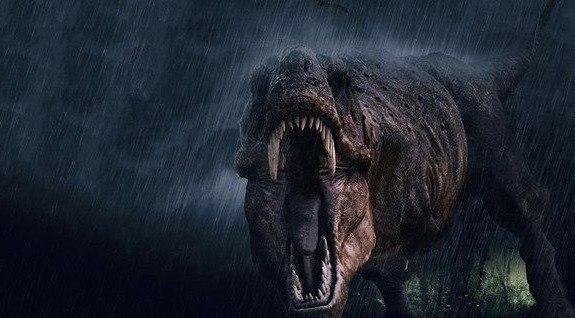 Подборка лучших фильмов про динозавров!
