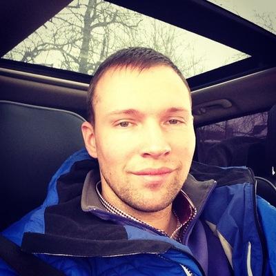 Алексей Боярсков