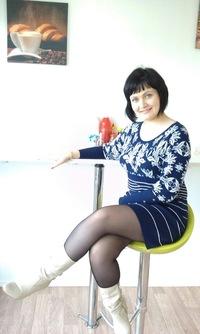 Наталья Светлова-Зотова