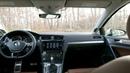 2018 Volkswagen Golf Alltrack Genel görünüm iç dış tasarım tanıtımı
