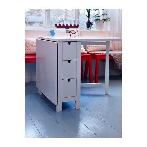 wall vk. Black Bedroom Furniture Sets. Home Design Ideas