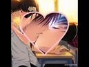 День рождения милая моя я тебя люблю и целую 😍😘😍😘😍😘😍😘😍😘😍😘😍😘😍😘😍😘😍😘