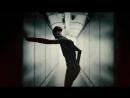 Mr Kristopher Death Rattle Stilz feat Dimi Kaye remix