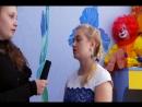 Primorsko-Ahtarski raion Koksharova O.V. Vospitatel goda 2017 prezentacia